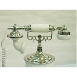 y11528 電話系列-玉石電話-玉樹臨風
